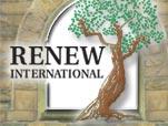 Renew-International